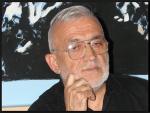 СМЕРНИ МОНАХ И СЛУГА СРПСКОГ ЈЕЗИКА: Момир Војводић – четири године од смрти