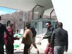 УДАРИО АЛБАНАЦ НА АЛБАНЦА: Сукоб на граници Албаније и Косова