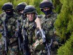 СВЕ СЕ ПОНАВЉА: Муслимани у Рашкој (Санџаку) копирају опасан сценарио са Косова