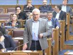 МАНДИЋ: Опозиција се ујединила, Бојанић је предсједнички кандидат