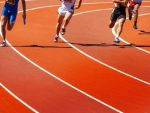 СВЈЕТСКО ДВОРАНСКО ПРВЕНСТВО: Трка за историју, сви такмичари дисквалификовани!