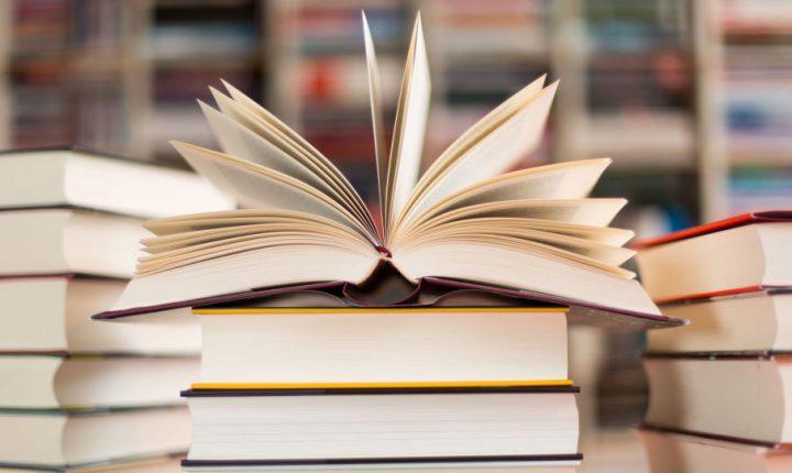 """СЛОВЕНСКА КЊИГА: Срби добили књижевну награду """"Југра"""""""