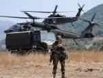 БОЈАН МИЛИЋ: Амерички пакет за Косово – компромисно ријешење или диктат велике силе