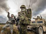 ОПАСНЕ НАМЕРЕ: НАТО приближава Русији своје противракете