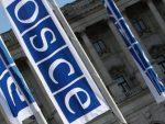 ОЕБС: У Русији није било правог избора
