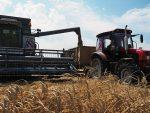 ПУТИН: Пољопривреда доноси много више новца Русији од извоза оружја