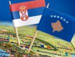 И ТО СМО ДОЧЕКАЛИ: Репрезентација тзв. лажне државе Косово игра против Србије у сред Крагујевца!