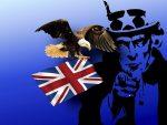РАТОВИ, АГРЕСИЈА, ДЕСТАБИЛИЗАЦИЈЕ: Америка се понаша као држава-злочинац
