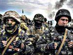 УКРАЈИНИ ПРЕТИ ЈОШ ЈЕДАН РАТ: Нови фронт се отвара на западу земље! Ако до тога дође, Украјина губи државност!