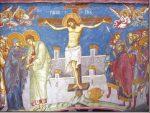Велики петак- најтужнији дан хришћанства