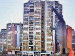 ИПСОС: Већина грађана за КиМ у Србији, али без личне жртве
