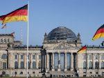 АНКЕТА У НЕМАЧКОЈ: Трамп је за Немце опаснијии од Путина!