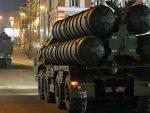 """ТИПИЧАН ПРИМЕР ПОКУШАЈА УЦЕНЕ: Лавров о покушају САД-а да спрече испоруку """"С-400"""" Турској"""