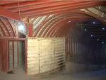 ГРАД ИСПОД ГРАДА: Велика мрежа тунела испод сиријске Думе