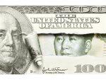 БЕСНИ ЦАРИНСКИ РАТ: Жесток први одговор Кине Америци