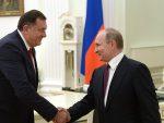 ДОДИК: Ево зашто нећу ићи на Путинову инаугурацију, а што се Вучића тиче…
