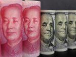 СТРМОГЛАВИ ПАД: Обећање из Кине потопило америчку валуту