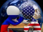 РУСИЈА: За Америку је боље да што пре почне да преговара са нама