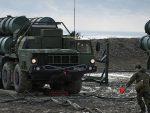 ЕФЕКАТ СИРИЈЕ: Велика потражња за руским оружјем у свету