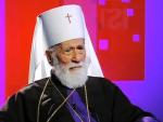 САМОЗВАНИ МИТРОПОЛИТ: Српска црква хоће Црну Гору под своју мантију
