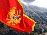 Црна Гора данас бира председника: Почетак промена или већ виђено