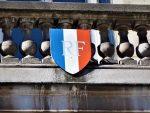 ЛАВРОВ: Француска у Сирији види колонију