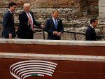 ПОПУЛИЗАМ Г7: Русија мора да призна да је историјски крива