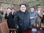 СПРЕМА ЛИ СЕ ЗАОКРЕТ ПОСЛЕ ПОЛА ВЕКА: Укидање санкција земљи са 30 атомских бомби