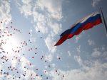 ШВАЈЦАРСКИ ИСТОРИЧАР: Русија се никада неће потчинити Западу