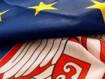 ЗАОКРЕТ: Француска против уласка Балкана у ЕУ