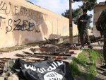 ДАМАСК: Сиријска армија у арсеналу терориста пронашла америчке ракете