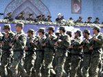 Иранска гарда: Напад на Сирију платиће Вашингтон