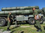 МЕДИЈИ ОТКРИЛИ: Пентагон лаже о руским ПВО системима