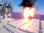 НИСУ ПРАЗНИХ ШАКА: Чиме Руси могу да одговоре на могући удар САД у Сирији
