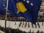 ЕУ: ЗСО по законима Косова