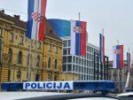 ЗАГРЕБ: Хрватска повлачи амбасадора из Београда?