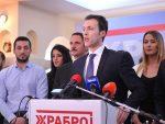 МИЛАЧИЋ: Поништити признање Косова