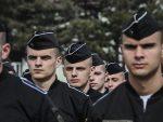 """ЗАВРШНА ФАЗА: НАТО """"удара гланц"""" за војску Косова. Да ли је то порука Србима на северу?"""