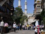 ФРАНЦУСКИ ГЕНЕРАЛ: Само три државе могле су да отрују Скрипаља — због Сирије