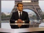 НАШ ПУТ У ЕУ ЈЕ МРТАВ: Зашто треба да будемо захвални Емануелу Макрону?