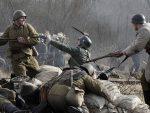 ИСТОРИЈСКА ОПОМЕНА: Немачка научила лекцију из рата са Русијом и целим светом, а САД, Британија и Француска…