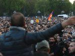 ЈЕРМЕНИЈА: Ухапшени лидер опозиције и 228 демонстраната