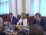 ПОКЛОНСКА: И српско Косово ће дочекати правду као Крим