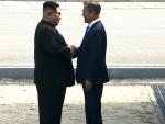 КОРЕЈСКО ПОЛУОСТРВО: Ким Џонг Ун саопштио услове за прекид нуклеарног програма