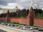 ЗАПАДНЕ ФАНТАЗИЈЕ: Норвeшка књижевница предвиђа распад Русије