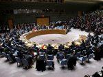 СБ УН О СИРИЈСКОЈ КРИЗИ: Русија блокирала америчку резолуцију