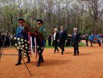 ДОЊА ГРАДИНА: Дан сјећања на жртве усташког злочина геноцида