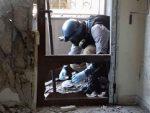 СИРИЈА: Одложена истрага ОЗХО, пуцњава у Думи