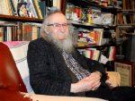 ГОДИШЊИЦА СМРТИ РАШЕ ПОПОВА: Чудесни чаробњак језика