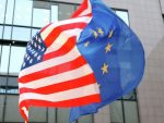 РУСИЈА: Одговор на америчке санкције одразиће се и на Лондон и Париз